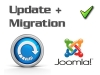 Sicherheits Patch Joomla 3.4.5